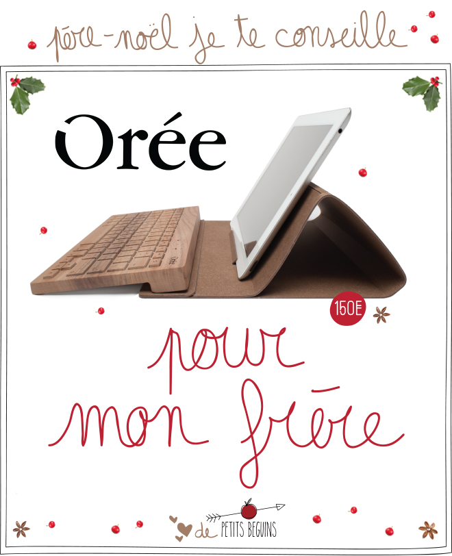 noel-oree-cadeau-frere-petits-beguins