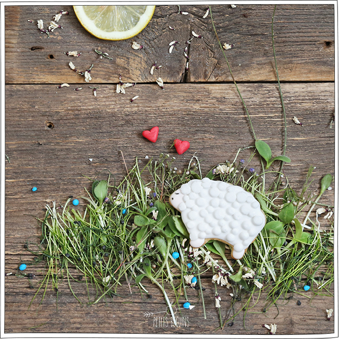 Coney Cookies - Fête des Mères - Idées cadeaux - Petits Béguins