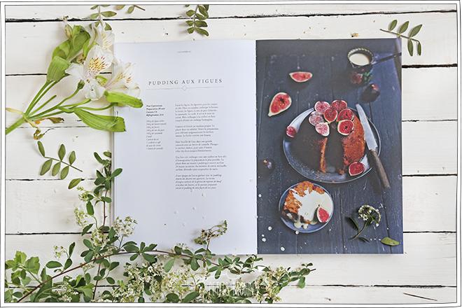Retours vers la cuisine - Fête des Mères - Idées cadeaux - Petits Béguins