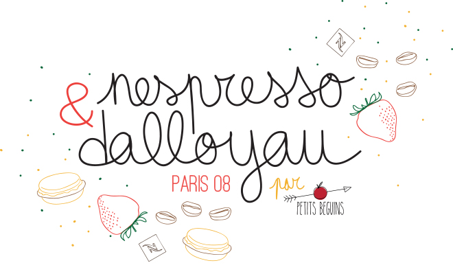 Nespresso-dalloyau-petits-beguins