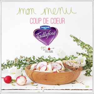 Taillefine - My little Paris - Atelier Food par Petits Béguins