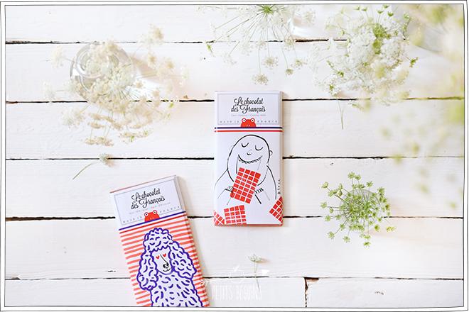 Idées cadeaux pour papa - shopping - Petits Béguins