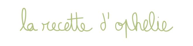 Petits Pois en salade - Recette Green - Petits Béguins