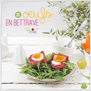 oeufs-bettrave-petits-beguins