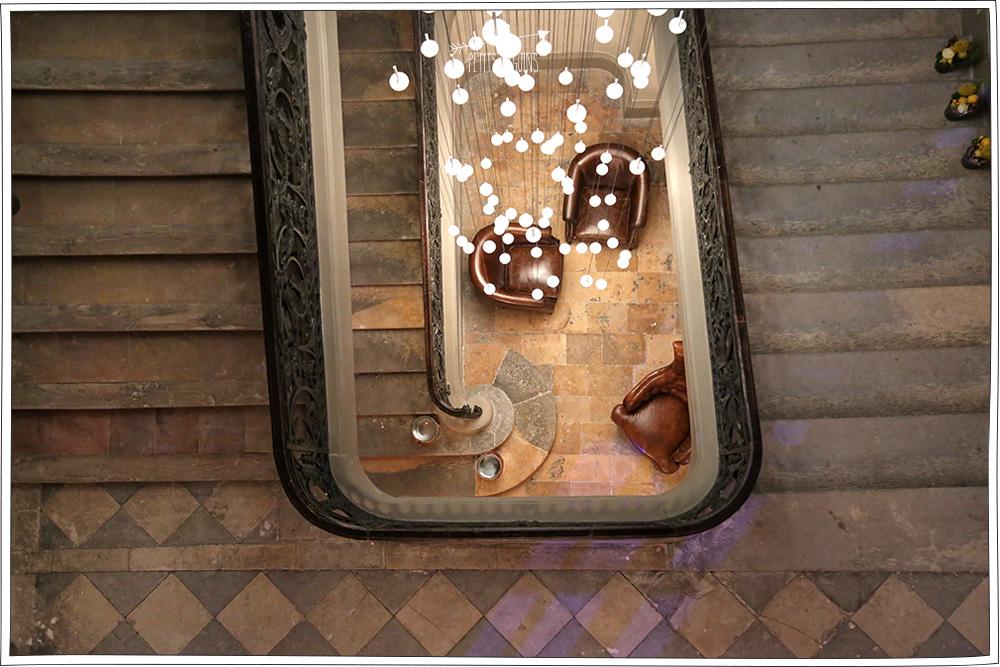 Hotel La Cours de Consuls - Toulouse - Bonnes adresses - Petits Béguins