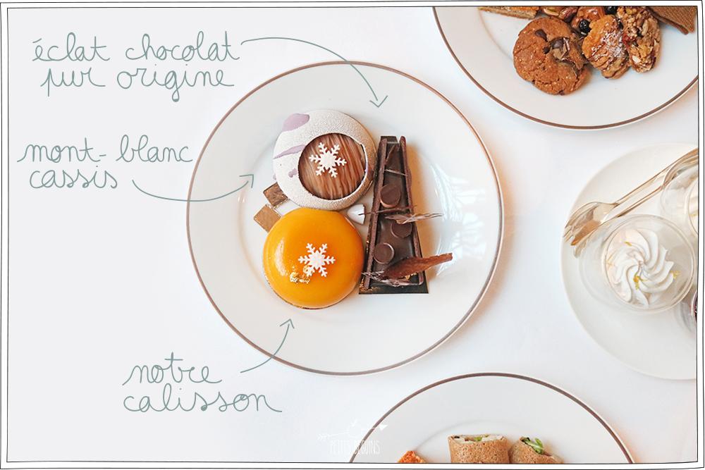 Shangrila-hotel-paris-5c-petits-beguins