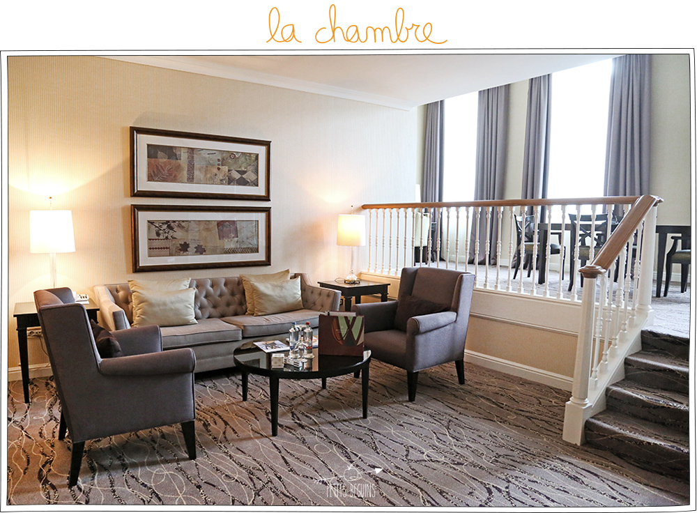 Hotel Wiltcher's - Bruxelles - Bonne adresse - Petits Béguins