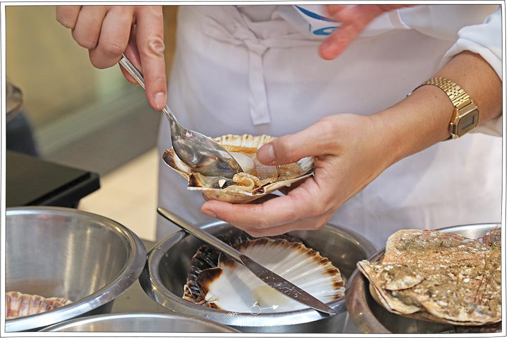 ENGIE - Eco Chef - Cuisinez au naturel - Petits Béguins