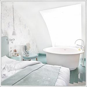 Hotel Le Lapin Blanc - Bonnes Adresses - Paris 05 - Petits Béguins