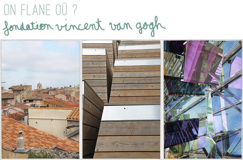 My Provence Bons Plans - Arles - Carnet de Voyages - Petits Béguins