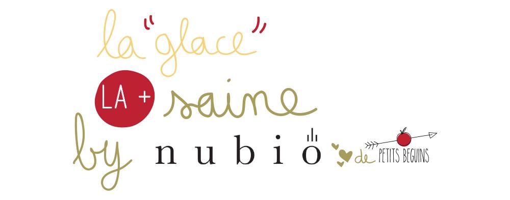 Meilleures glaces de Paris - Top 5 - Nubio - Bonnes adresses - Petits Béguins