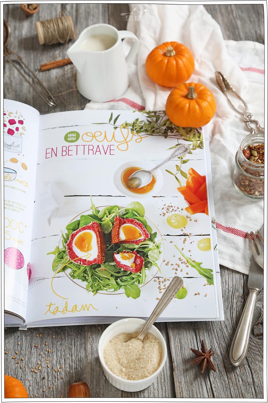 Mes 10 recettes chouchoutes - Gourmandises - Petits Béguins