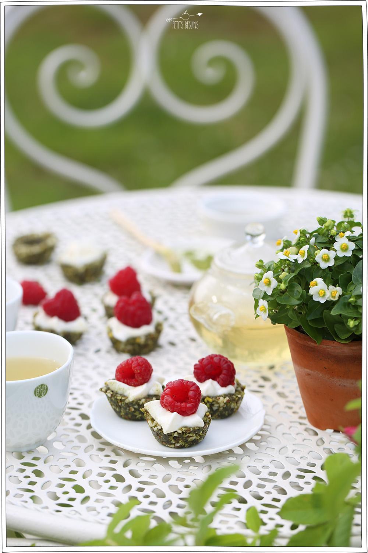 tarte-crue-the-matcha-petits-beguins-2c