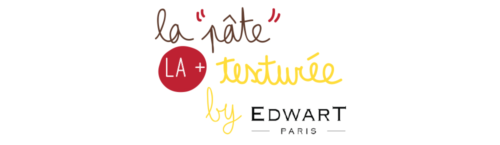 Pâte à tartiner - Edwart - Coup de coeur - Petits Béguins