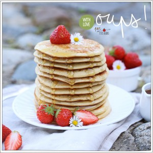 Oups-pancakes-petits-beguins