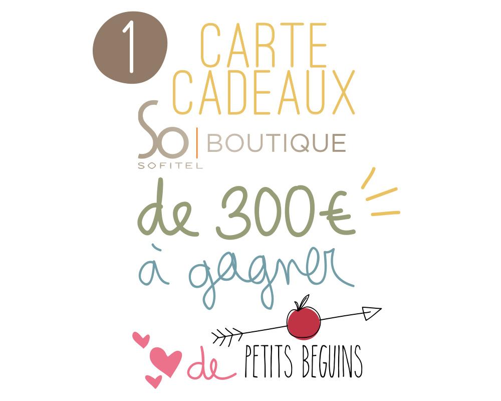 Relooker sa chambre - 5 astuces - Petits Béguins - Coup de coeur